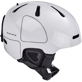 POC Fornix Helmet white
